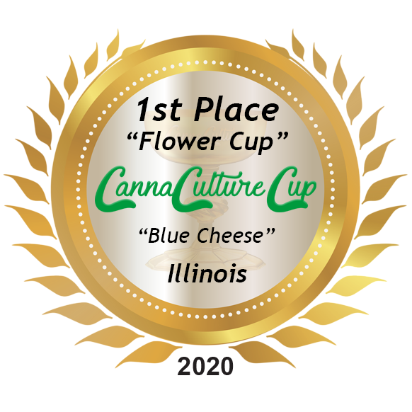 2020 Illinois Growers Cup